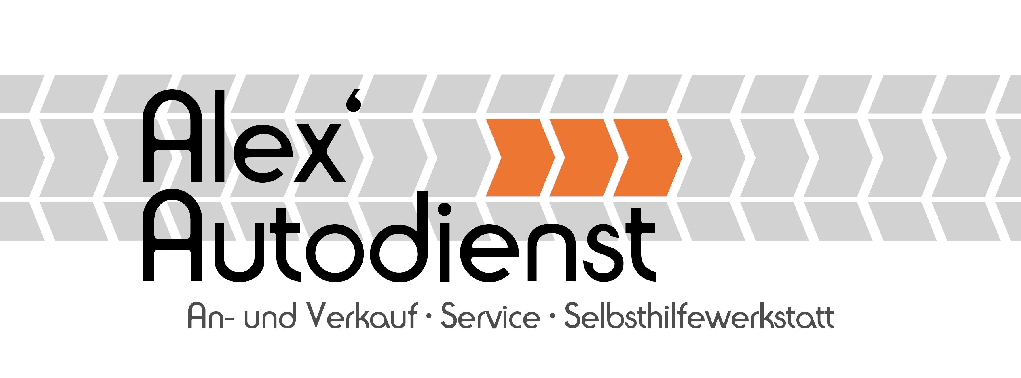 Alex-Autodienst